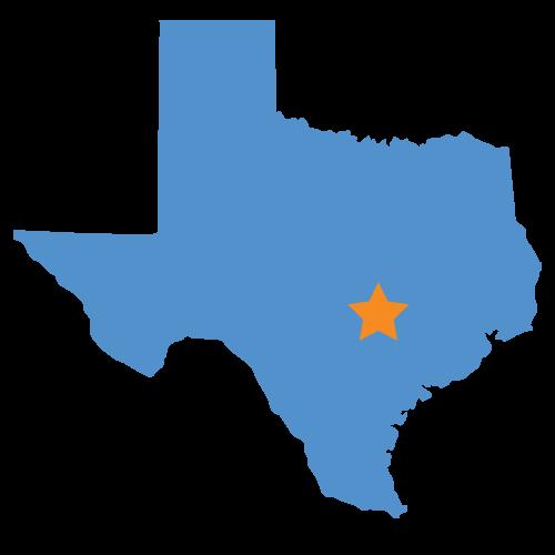 texas_graphic
